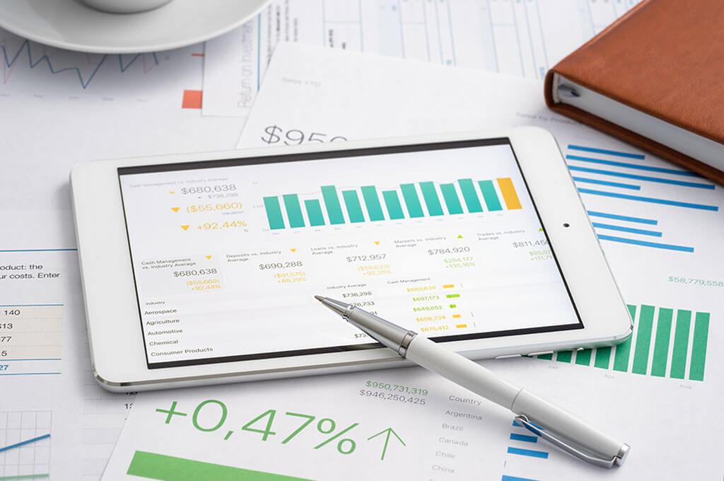 Marketing analytics - Free Digital Marketing Strategy Session for Bluffton and Hilton Head